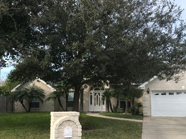 4 bed 3 bath Single Family at 2907 Melissa Rea Dr Mission, TX, 78574 is for sale at 219k - 1 of 6