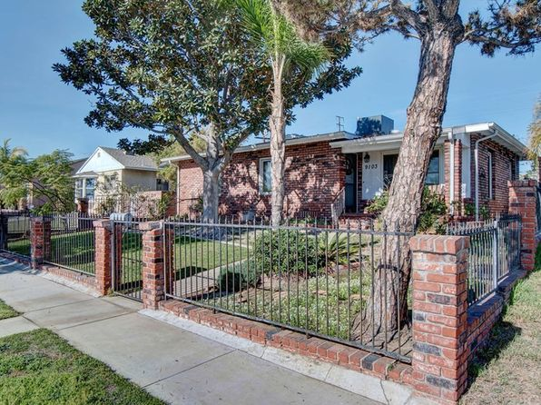 3 bed 1 bath Single Family at 9103 DALBERG ST BELLFLOWER, CA, 90706 is for sale at 510k - 1 of 17