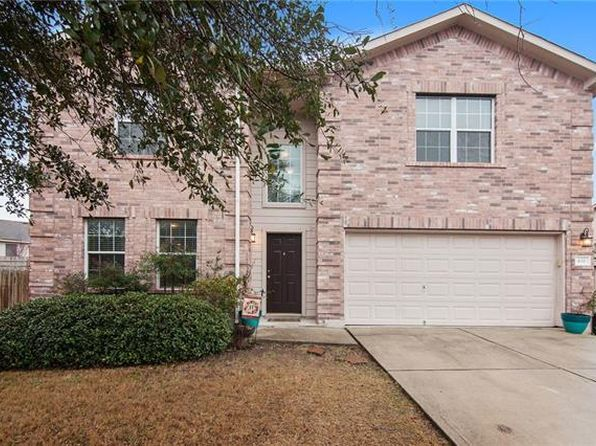 4 bed 3 bath Single Family at 430 Dandelion Loop Kyle, TX, 78640 is for sale at 230k - 1 of 24