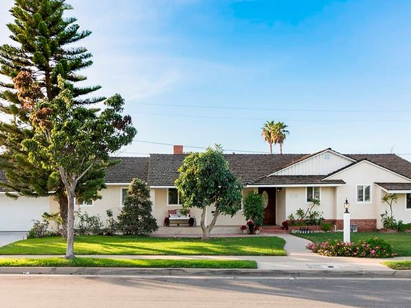 3 bed 2 bath Single Family at 1906 Louise St Santa Ana, CA, 92706 is for sale at 700k - 1 of 27