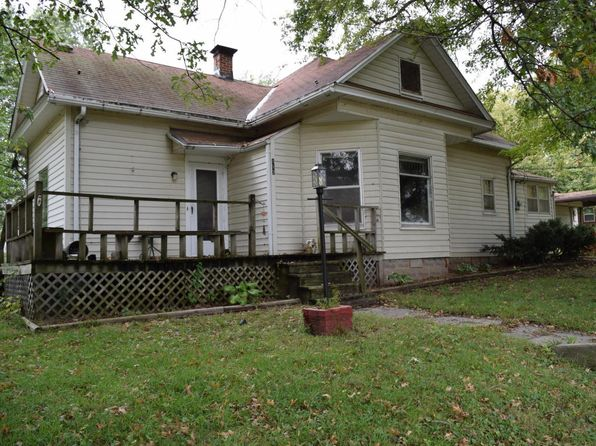 2 bed 1 bath Single Family at 112 S Wray St Pickering, MO, 64476 is for sale at 28k - 1 of 9