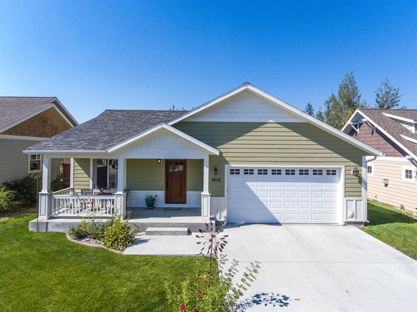 3 bed 2 bath Single Family at 1615 Gale Ct Bozeman, MT, 59718 is for sale at 338k - 1 of 24