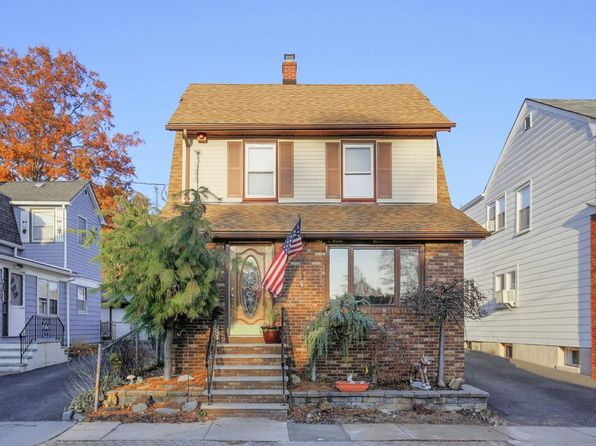 3 bed 2 bath Single Family at 18 Ketner St Bloomfield, NJ, 07003 is for sale at 279k - 1 of 22