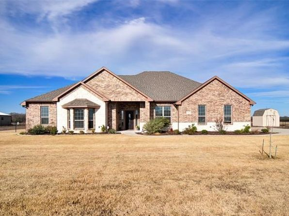 meet caddo mills singles For sale - 4083 fm 6, caddo mills, tx - $444,500 view details, map and photos of this single family property with 3 bedrooms and 4 total baths mls# 13881327.
