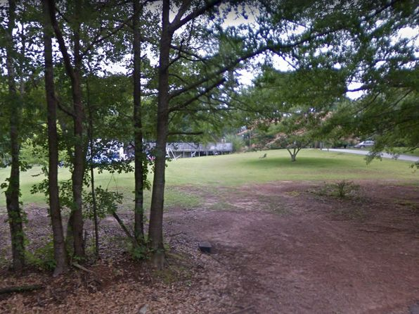 null bed null bath Vacant Land at  Stevens St Warm Springs, GA, 31830 is for sale at 8k - 1 of 2