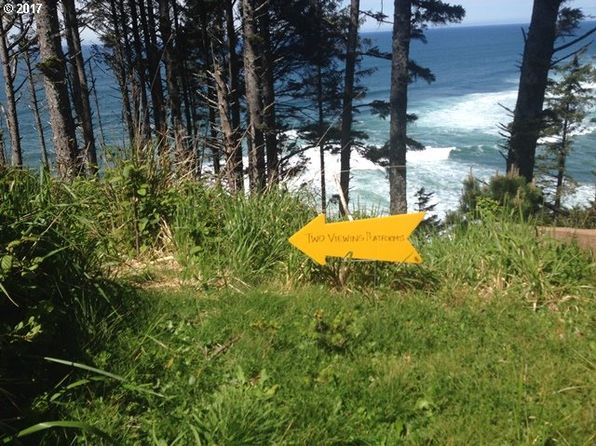 null bed null bath Vacant Land at  S Beach Rd Neskowin, OR, 97149 is for sale at 319k - 1 of 8