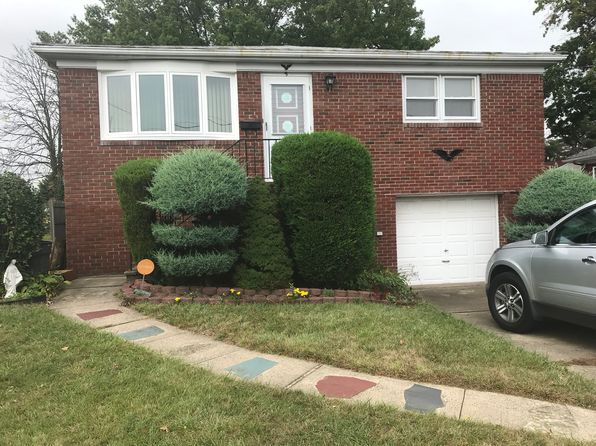 3 bed 2 bath Single Family at 9 Taylor Ave Carteret, NJ, 07008 is for sale at 239k - google static map