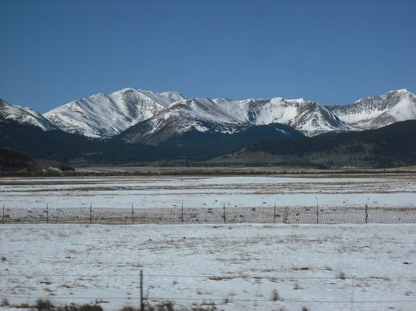 null bed null bath Vacant Land at 711 Lakeview Rd Fairplay, CO, 80440 is for sale at 22k - 1 of 19