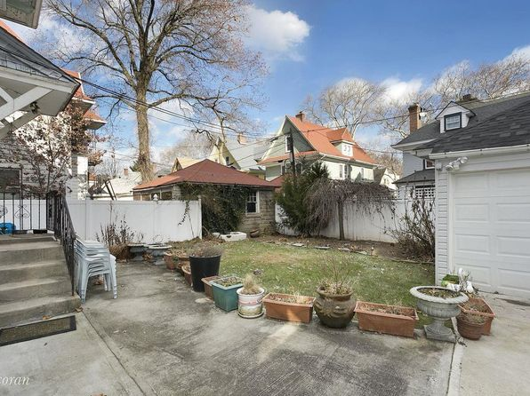 null bed 1 bath Single Family at 309 Argyle Rd Brooklyn, NY, 11218 is for sale at 1.48m - 1 of 14