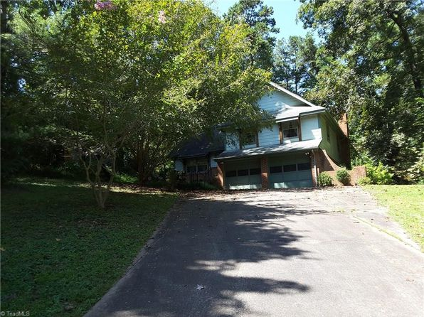 5 bed 3 bath Single Family at 1087 Camden Ct Asheboro, NC, 27203 is for sale at 135k - 1 of 30