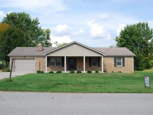 3 bed 2 bath Single Family at 105 MOUNTAIN VIEW DRIVE Berea, KY, null is for sale at 143k - 1 of 20