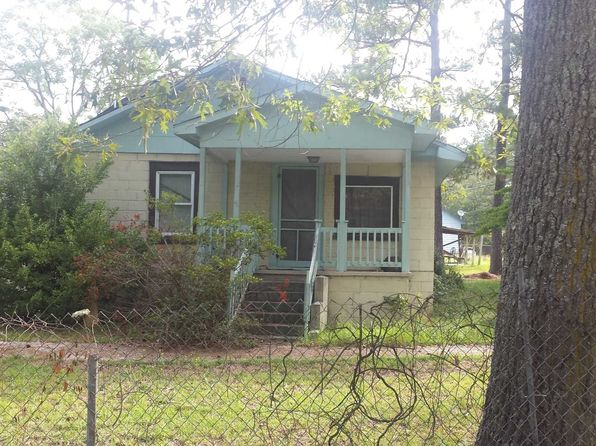 3 bed 1 bath Single Family at 212 Everett St Columbia, SC, 29223 is for sale at 46k - 1 of 6