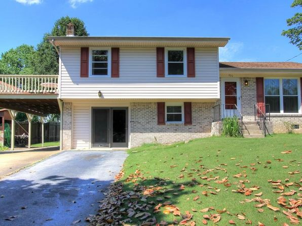 3 bed 2 bath Single Family at 320 Michelle Dr Chattanooga, TN, 37412 is for sale at 135k - 1 of 26