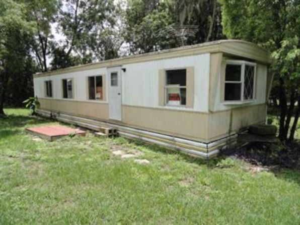 2 bed 1 bath Mobile / Manufactured at 36404 Laurel Ln Dade City, FL, 33525 is for sale at 7k - 1 of 25