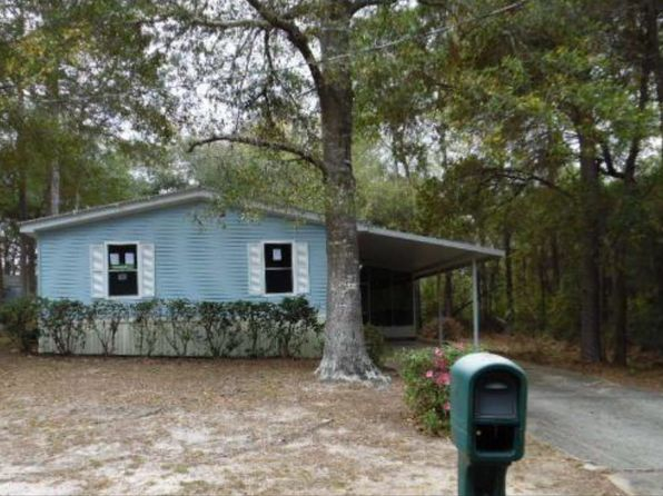 3 bed 2 bath Single Family at 1554 Valencia Dr Lillian, AL, 36549 is for sale at 90k - 1 of 11