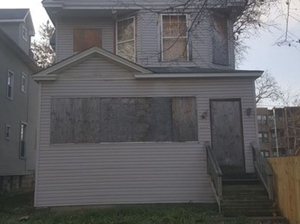 5 bed 3 bath Single Family at 210 N Lorel Ave Chicago, IL, 60644 is for sale at 45k - google static map