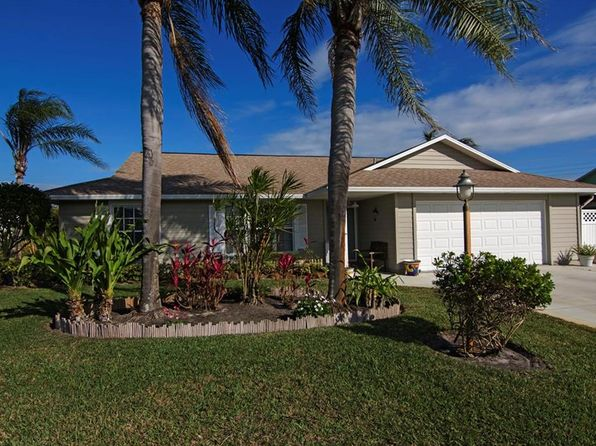 3 bed 2 bath Single Family at 190 8th Ave Vero Beach, FL, 32962 is for sale at 210k - 1 of 33