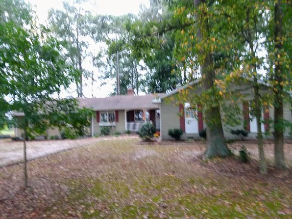 3 bed 2 bath Single Family at 22581 Marsh Creek Rd Preston, MD, 21655 is for sale at 330k - google static map