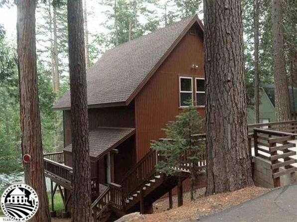 1 bed 1 bath Single Family at 25245 Deborah Long Barn, CA, 95335 is for sale at 189k - google static map