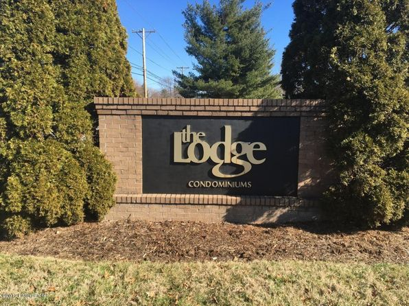 1 bed 1 bath Condo at 3503 Lodge Ln Louisville, KY, 40218 is for sale at 58k - 1 of 16