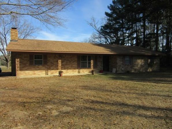3 bed 2 bath Single Family at 1031 Highway 82 E Magnolia, AR, 71753 is for sale at 128k - 1 of 14