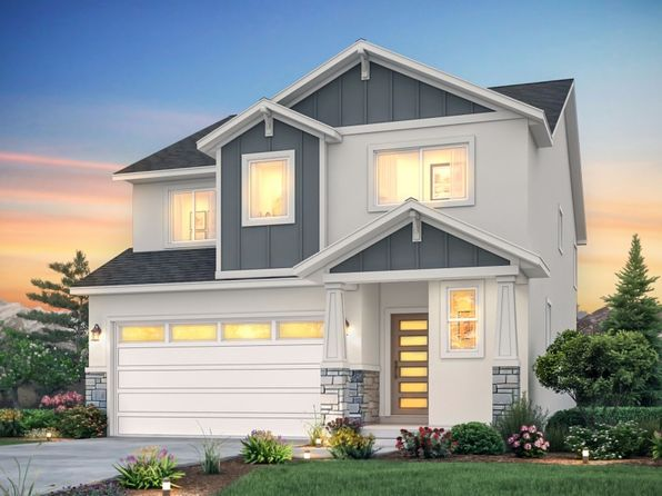 3 bed 2.5 bath Townhouse at 971 W McKenna Rd Bluffdale, UT, 84065 is for sale at 350k - google static map