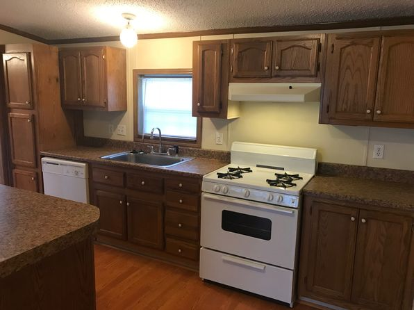 3 bed 2 bath Mobile / Manufactured at 291 Partridge Dr Grand Blanc, MI, 48439 is for sale at 25k - 1 of 14