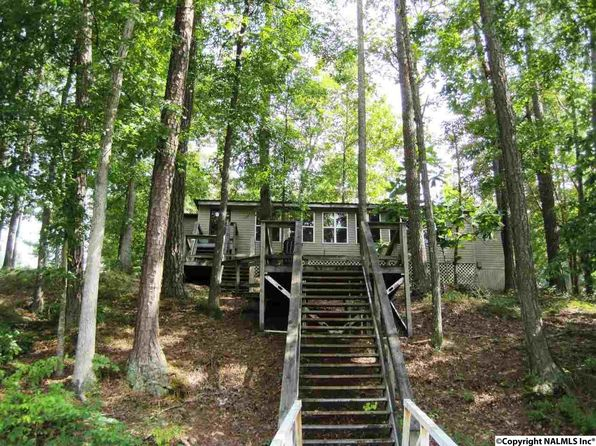 2 bed 1 bath Single Family at 155 County Road 942 Crane Hill, AL, 35053 is for sale at 122k - 1 of 22