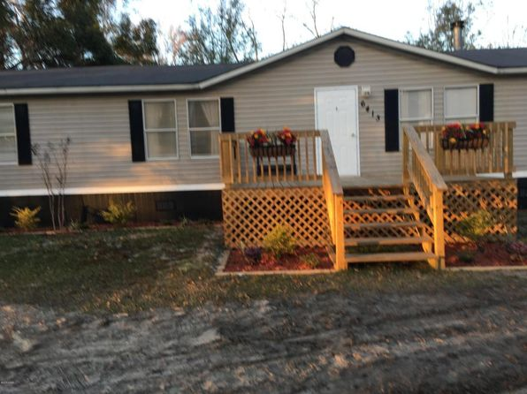 4 bed 2 bath Mobile / Manufactured at 6413 E Highway 22 Panama City, FL, 32404 is for sale at 148k - 1 of 24