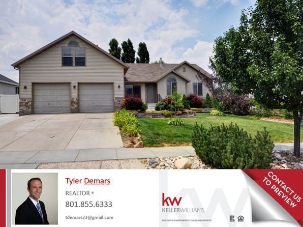 6 bed 3 bath Single Family at 1343 N 650 E Tooele, UT, 84074 is for sale at 300k - 1 of 22
