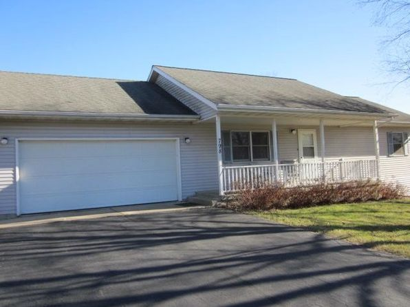 3 bed 2 bath Single Family at 798 Gainsboro Rd Davis, IL, 61019 is for sale at 129k - 1 of 19