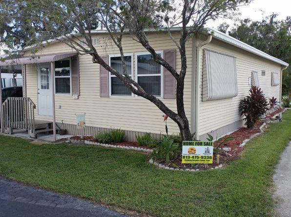 2 bed 2 bath Single Family at 4901 US Hwy 301 N. 26 Ellenton, FL, 34222 is for sale at 32k - 1 of 9