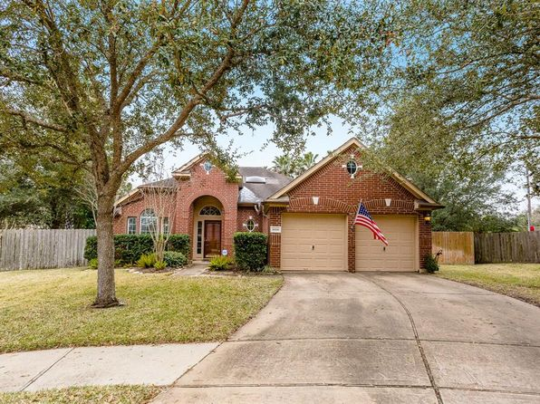 3 bed 2 bath Single Family at 10306 Dell Ct Missouri City, TX, 77459 is for sale at 239k - 1 of 33