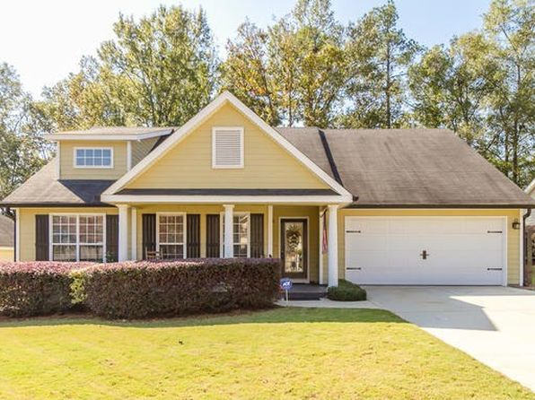 3 bed 2 bath Single Family at 401 Sandleton Way Evans, GA, 30809 is for sale at 210k - 1 of 44
