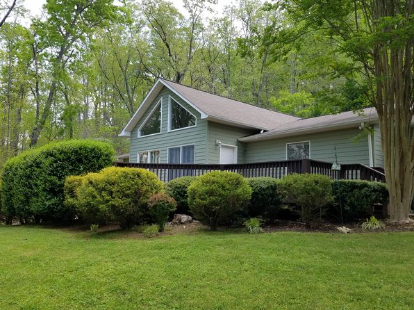 3 bed 3 bath Single Family at 123 NIGHTHAWK DR SYLVA, NC, 28779 is for sale at 400k - 1 of 15
