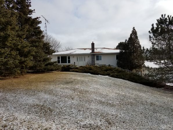 3 bed 3 bath Single Family at 5935 McCauley Rd Alger, MI, 48610 is for sale at 210k - 1 of 21
