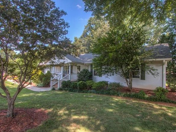 2 bed 2 bath Single Family at 1415 Lane Rd Mount Holly, NC, 28120 is for sale at 173k - 1 of 24
