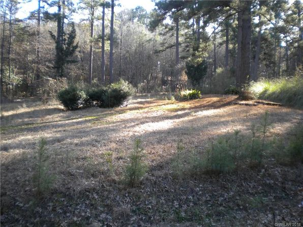2 bed null bath Vacant Land at 1508 REGINA ST Mansfield, LA, null is for sale at 20k - 1 of 5