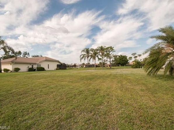 null bed null bath Vacant Land at  Ortega Ln Bonita Springs, FL, 34135 is for sale at 150k - 1 of 6