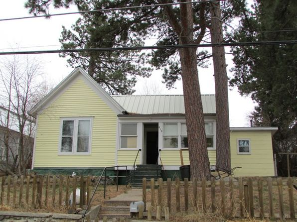 2 bed 1 bath Single Family at 819 Upper Addie St Lead, SD, 57754 is for sale at 65k - 1 of 32