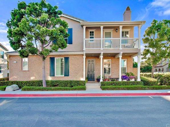 4 bed 3 bath Single Family at 2537 Cornerstone Ln Costa Mesa, CA, 92626 is for sale at 820k - 1 of 15