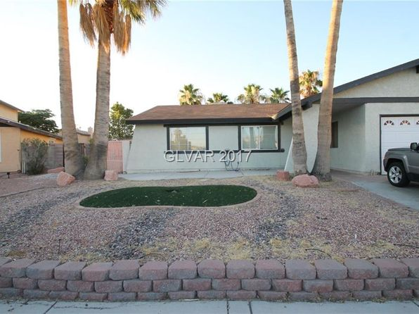 3 bed 2 bath Single Family at 1742 Eddingham Ct Las Vegas, NV, 89156 is for sale at 180k - 1 of 21