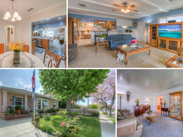 3 bed 2 bath Single Family at 4842 Dunrobin Ave Lakewood, CA, 90713 is for sale at 609k - 1 of 36