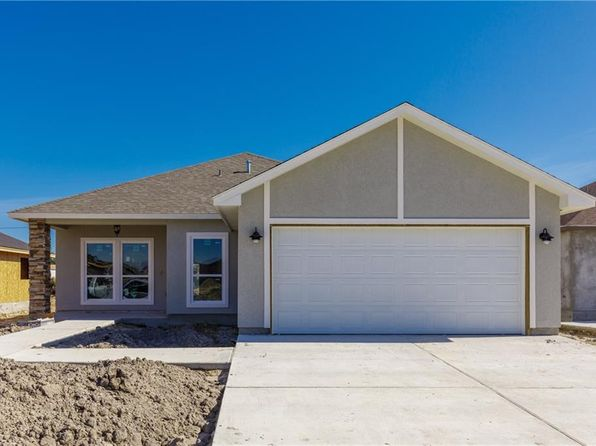 3 bed 2 bath Single Family at 2521 Luzius Dr Corpus Christi, TX, 78418 is for sale at 220k - 1 of 33