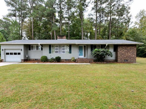 3 bed 2 bath Single Family at 173 Woodview Rd Bethel, NC, 27812 is for sale at 114k - 1 of 50