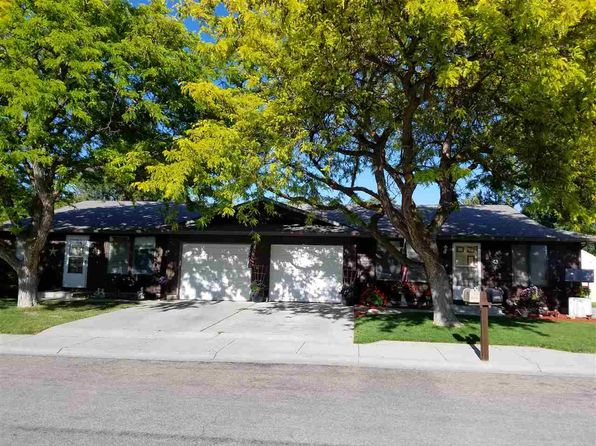 4 bed 2 bath Multi Family at 2370 S Hilton St Boise, ID, 83705 is for sale at 254k - 1 of 20