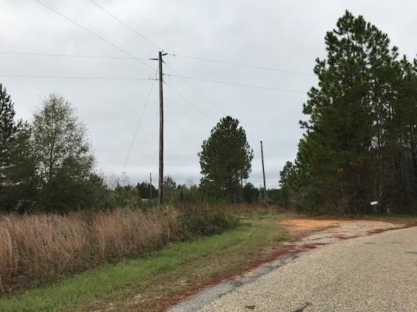 null bed null bath Vacant Land at 33 Breshears Rd Lumberton, MS, 39455 is for sale at 30k - 1 of 13