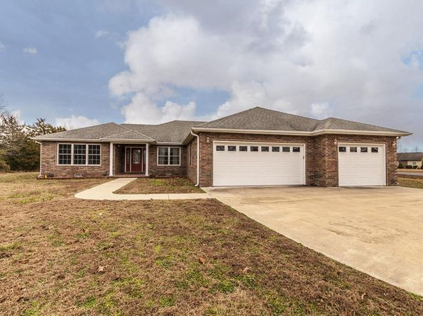3 bed 3 bath Single Family at 84 Ball Diamond Cape Fair, MO, 65624 is for sale at 245k - 1 of 49