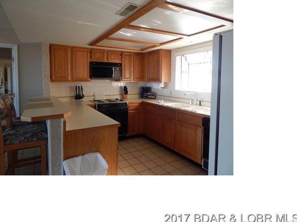 2 bed 2 bath Condo at 355 Lajolla Dr Lake Ozark, MO, 65049 is for sale at 60k - 1 of 16