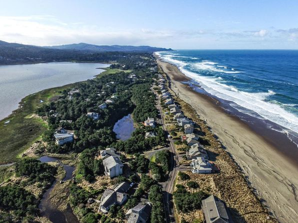 2 bed 2 bath Condo at 315 Salishan Gleneden Beach, OR, 97388 is for sale at 395k - 1 of 40